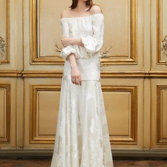 delphine-manivet-robe_mariee_wedding_dress_4