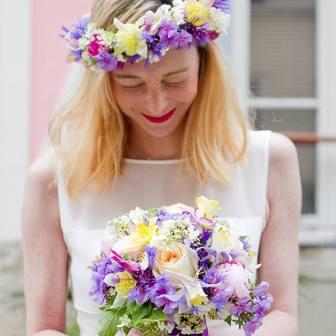 fleuriste_mariage_paris_flower_wedding_paris_3