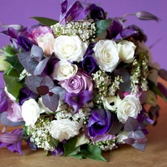 fleuriste_mariage_paris_flower_wedding_paris_4