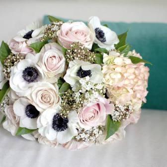 fleuriste_mariage_paris_flower_wedding_paris_5