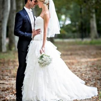 photographe_mariage_wedding_photographer
