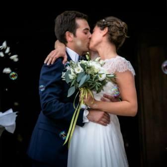 photographe_mariage_wedding_photographer_3