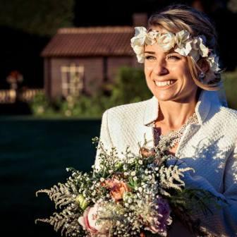photographe_mariage_wedding_photographer_6
