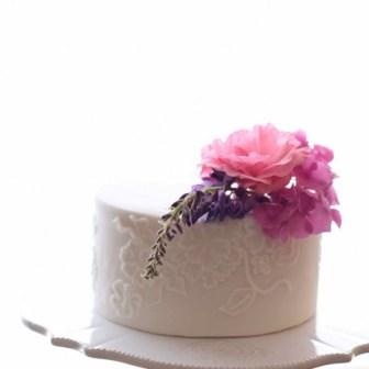 wedding_cake_gateau_mariage_patisserie_mongraindesucre_4