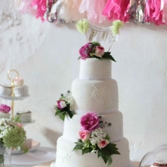 wedding_cake_gateau_mariage_patisserie_mongraindesucre_5