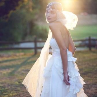 wedding_dresses_robe_de_mariee