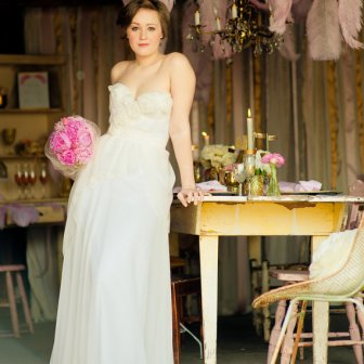 wedding_dresses_robe_de_mariee_4