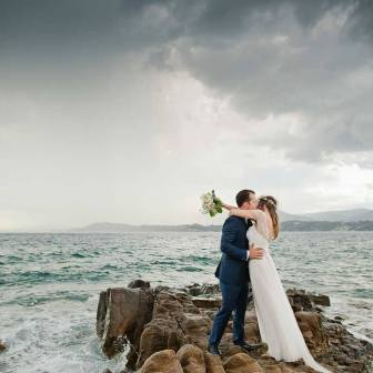 cecile-creiche-wedding-photographer-photographe-mariage-2
