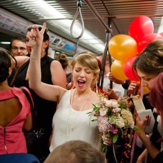 cecile-creiche-wedding-photographer-photographe-mariage-4
