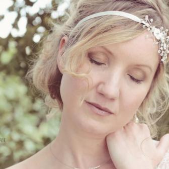 lola-framboise-bijoux-accessoire-mariee-bride-jewellery-4