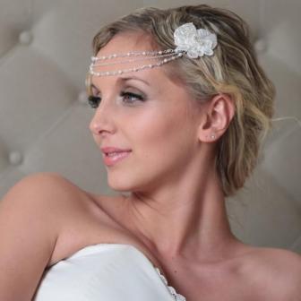 lola-framboise-bijoux-accessoire-mariee-bride-jewellery-5