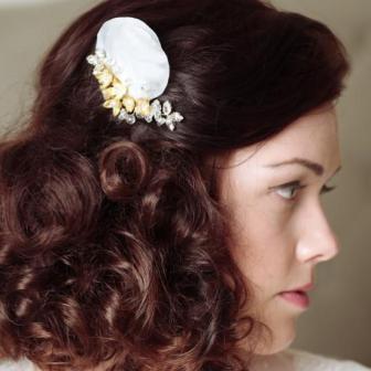 lola-framboise-bijoux-accessoire-mariee-bride-jewellery-6