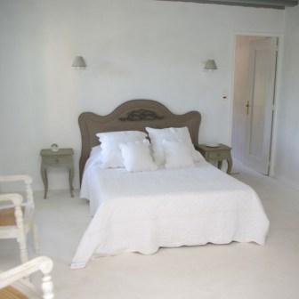 moulin-des-gaffins-lieu-mariage-wedding-venue-6