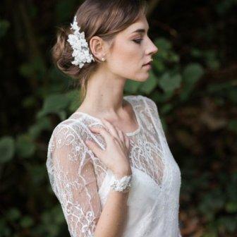 orchidee-de-soie-bijoux-mariage-jewellery-bride-6
