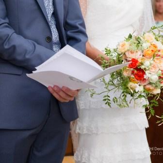 photographe-mariage-loeil-derriere-le-miroir-wedding-photographer-2