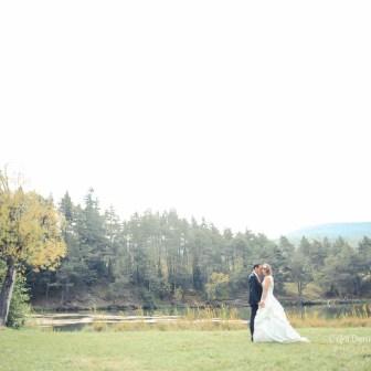 photographe-mariage-loeil-derriere-le-miroir-wedding-photographer-5
