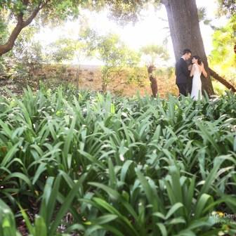 photographe-mariage-loeil-derriere-le-miroir-wedding-photographer