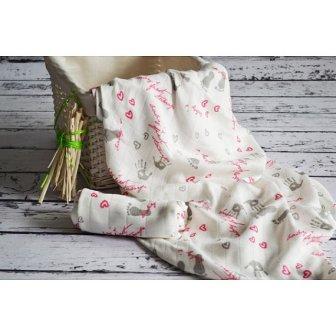 Couches lavables - Cloth diaper, 15.98€