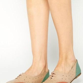 Chaussures pastel - pastel shoes, 32.99€