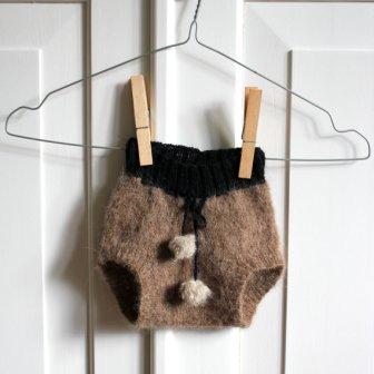 Couche lavable - cloth diaper, 19€