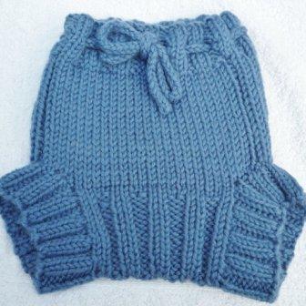 Couche lavable - cloth diaper, 20.81€