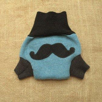 Couche lavable - cloth diaper, 15.05€