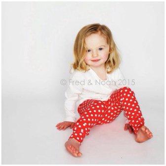 leggings-bebe-fait-main-handmade-baby-2