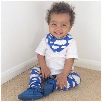 leggings-bebe-fait-main-handmade-baby-3