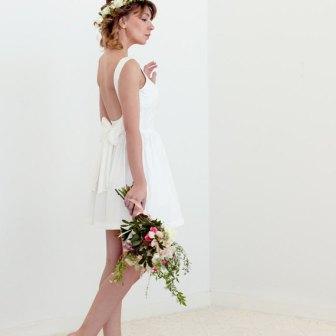 Robe mariée - wedding dress, 305.71€