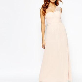 Robe mariée - wedding dress, 71.99€