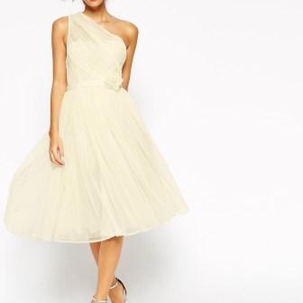 Robe mariée - wedding dress, 102.99€