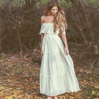 Robe mariée - wedding dress, 752€