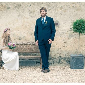 photographe-mariage-bebe-doune-photo-4