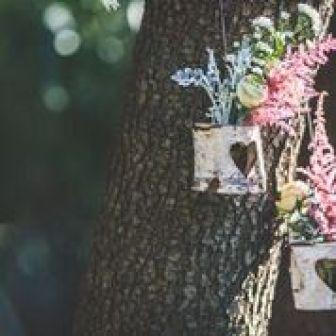 blog-mariage-annuaire-la-boutique-de-juliette-happy-chantilly-2