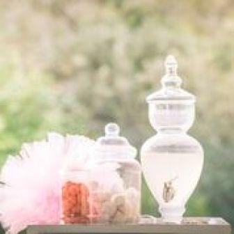 blog-mariage-annuaire-la-boutique-de-juliette-happy-chantilly-4
