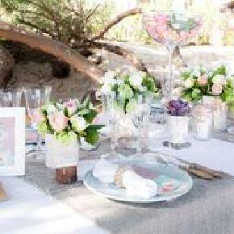 blog-mariage-annuaire-la-boutique-de-juliette-happy-chantilly