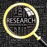 research study recruiters for African Americans