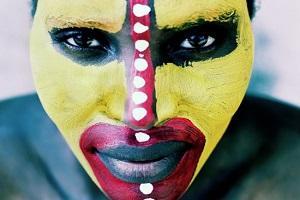 Afrofuturism New Hampshire