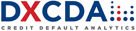 debtx inc logo
