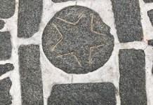 block of cement