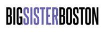 Big Sisters Logo