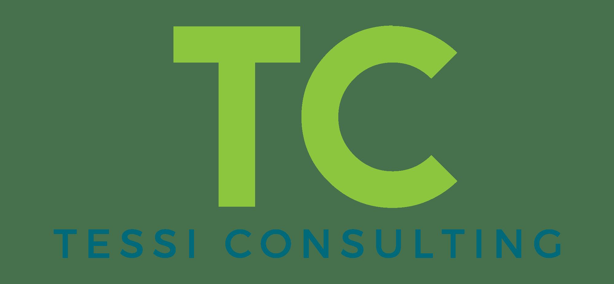 Tessi Consulting offers at BlackBoston.com