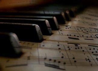 jazz is a music idea