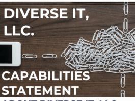 Diverse IT LLC on BlackBoston.com