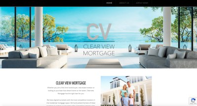 Clearview Mortgage
