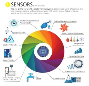 IoT Sensor Classification | BLACK BOX PARADOX