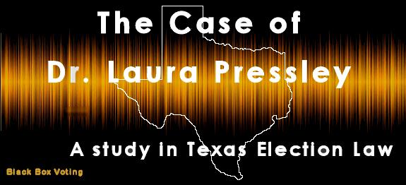 texas-election-law-pressley-case-1