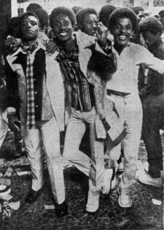 black-rio_almir-veiga_lena-frias_1976