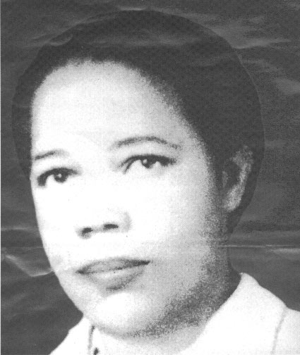 Antonieta de Barros: first black woman to become a state representative in Brazil