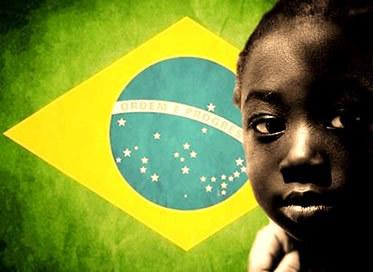 Black Brazil